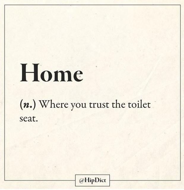15 từ/cụm Tiếng Anh với định nghĩa cực chất và thực tế về cuộc sống khiến bạn phải gật gù tâm đắc! - Ảnh 13.