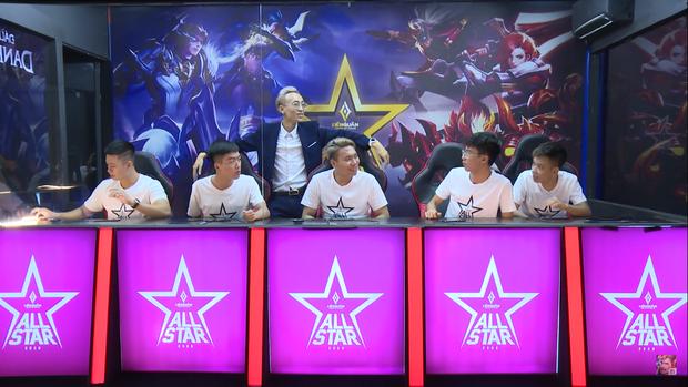 Liên Quân Mobile: Team Flash lục đục nội bộ, huynh đệ tương tàn vì All-Star 2020 - Ảnh 4.
