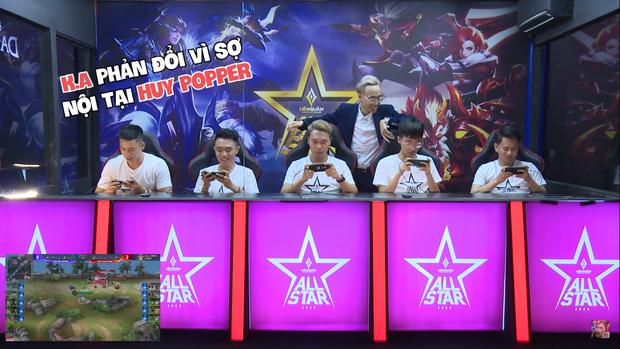 Liên Quân Mobile: Team Flash lục đục nội bộ, huynh đệ tương tàn vì All-Star 2020 - Ảnh 7.