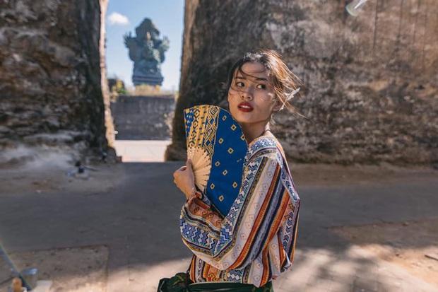 Chia sẻ Bali là điểm đến hot để du hí đầu xuân, Cao Thiên Trang hé lộ 10 sự thật về hòn đảo này mà du khách đã bị lừa trước đây - Ảnh 5.
