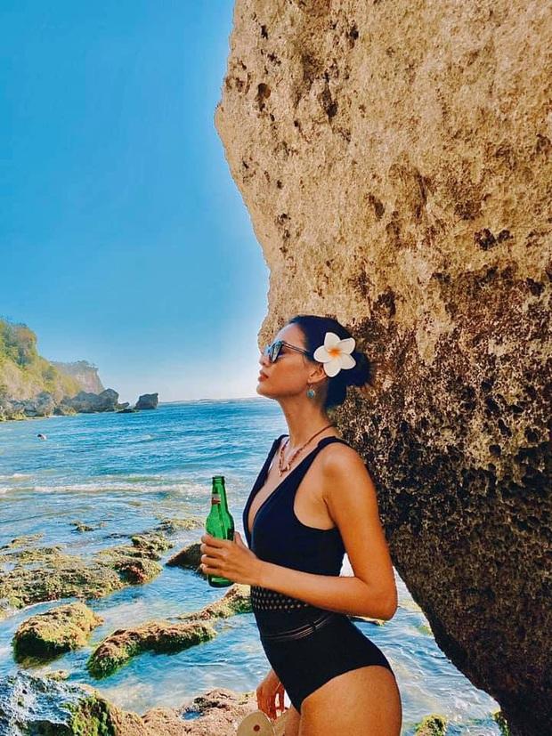 Chia sẻ Bali là điểm đến hot để du hí đầu xuân, Cao Thiên Trang hé lộ 10 sự thật về hòn đảo này mà du khách đã bị lừa trước đây - Ảnh 4.