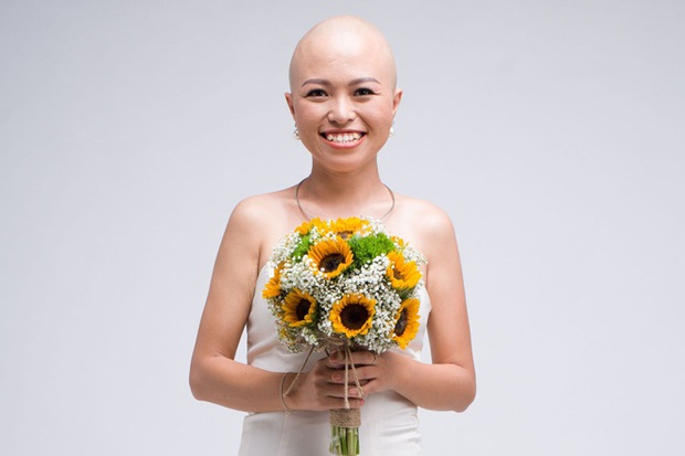 Tạm biệt Thủy Muối: Mọi người sẽ luôn nhớ về chị với nụ cười rạng ngời đầy năng lượng đến tận phút giây cuối cùng - Ảnh 8.