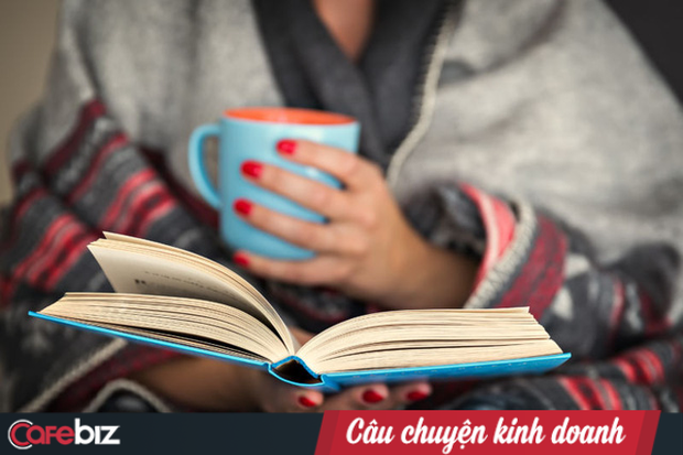 Khởi nghiệp không nên chỉ đọc Đắc Nhân Tâm, Nhà Giả Kim, Shark Hưng khuyến nghị chia sách làm 3 nhóm và chỉ nên đọc sách, chứ đừng nghe sách - Ảnh 2.