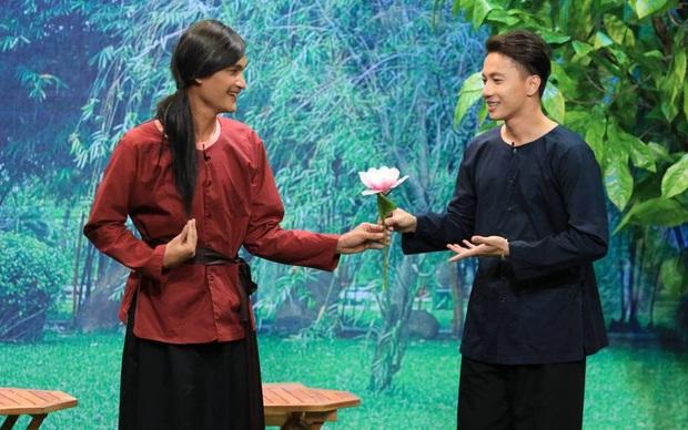 Mạc Văn Khoa: Từ chàng trai tỉnh lẻ xấu lạ đến gương mặt bảo chứng doanh thu phòng vé Việt - Ảnh 10.