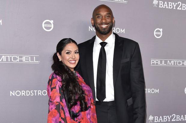 Tiết lộ tình trạng suy sụp tinh thần của vợ Kobe Bryant sau tai nạn thảm khốc cướp sinh mạng của chồng và con gái 13 tuổi - Ảnh 1.