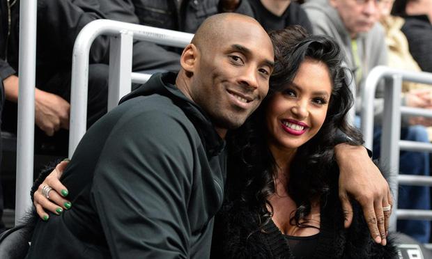 Tiết lộ tình trạng suy sụp tinh thần của vợ Kobe Bryant sau tai nạn thảm khốc cướp sinh mạng của chồng và con gái 13 tuổi - Ảnh 3.