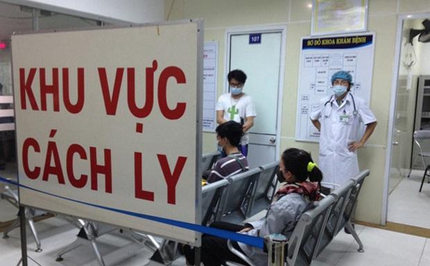 Hạn chế di chuyển khách Trung Quốc tại Việt Nam vì dịch bệnh do virus Corona - Ảnh 1.