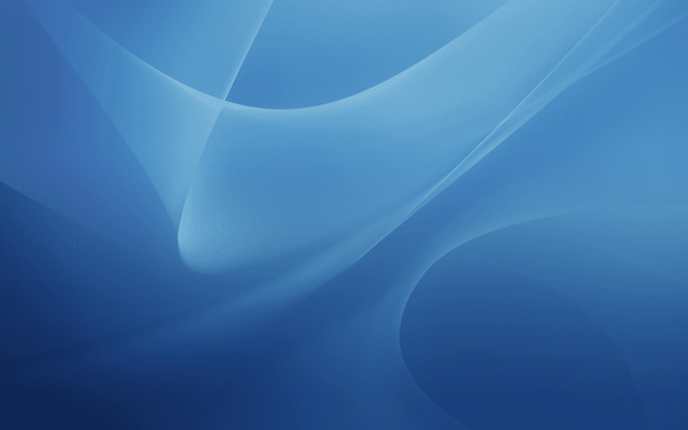 Đầu năm trang hoàng hình nền siêu đẹp: Ghép từ mọi mẫu của macOS thành một tuyệt phẩm đứng hình 5 giây - Ảnh 3.