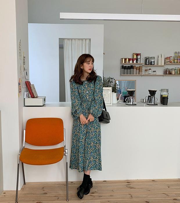 Ngày đầu đi làm sau Tết, nàng công sở cần tránh mặc 4 kiểu trang phục sau kẻo dính lời nguyền mặc xấu thiếu duyên cả năm - Ảnh 5.