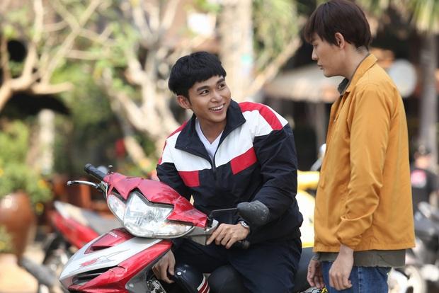 Đạt gần 3 triệu view, web drama mới của bà chủ trọ Nam Thư leo thẳng top 5 thịnh hành Youtube - Ảnh 7.