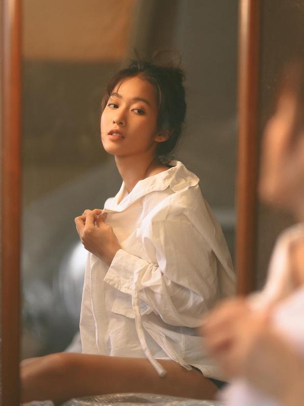 Sự thay đổi của dàn mỹ nhân từng ngụp lặn trong scandal: Khả Ngân, Kỳ Duyên gây dựng hình ảnh mới, bất ngờ nhất là Angela Phương Trinh - Ảnh 19.