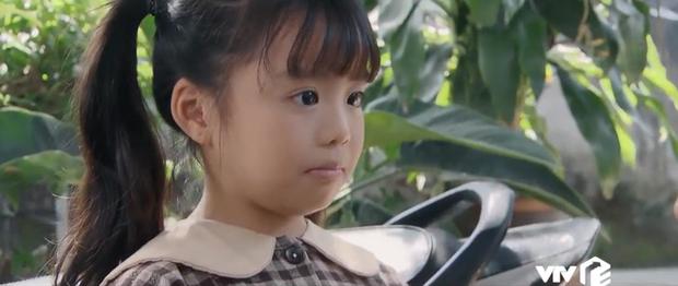 3 nhân vật vạn người mê trong Hoa Hồng Trên Ngực Trái nhất định không thể thiếu Bảo tuần lộc và con gái út nhà Khuê - Ảnh 2.