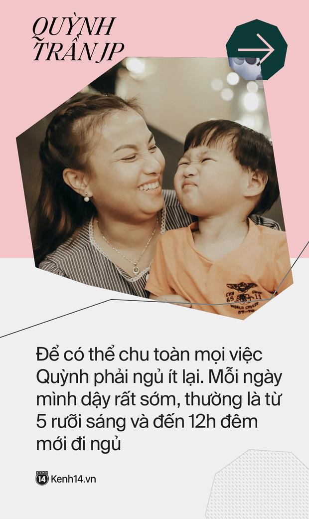 Tuyển tập phát ngôn nghe cái nhớ luôn của Cris Phan, Giang ơi, 1977 Vlog cùng loạt Youtuber đình đám  - Ảnh 15.