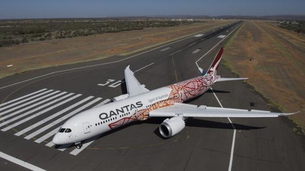 Đã tìm ra hãng hàng không an toàn nhất 2020: bất ngờ với kỷ lục 60 năm không gây ra bất cứ tai nạn tử vong nào - Ảnh 3.