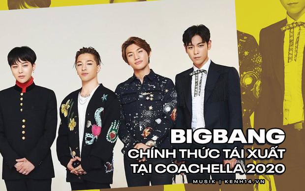 Nhờ tin BIGBANG comeback, cổ phiếu YG tăng vượt trội chạm mốc cao nhất trong vòng nửa năm qua? - Ảnh 3.