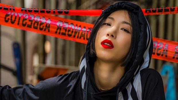 Main dancer nổi bật của các girlgroup Kpop hiện nay: người bị cho là đang phí phạm tài năng, người bị phân biệt đối xử dù là huấn luyện viên vũ đạo - Ảnh 2.