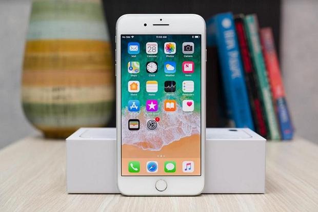 Chọn smartphone từ chơi game tới thi đấu eSports chuyên nghiệp: iPhone không kèn không trống vẫn cho Xiaomi, Oppo rồi Samsung... hít khói mệt nghỉ! - Ảnh 2.