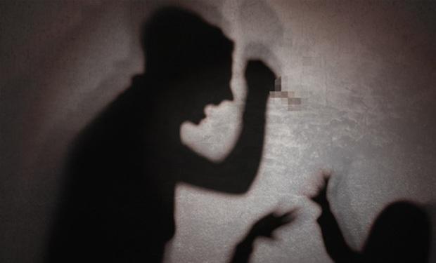 Cô gái Việt bị người quen Hàn Quốc đánh đập trên đường, truy đuổi và đâm chết trên xe buýt ngay trước mặt các hành khách - Ảnh 1.