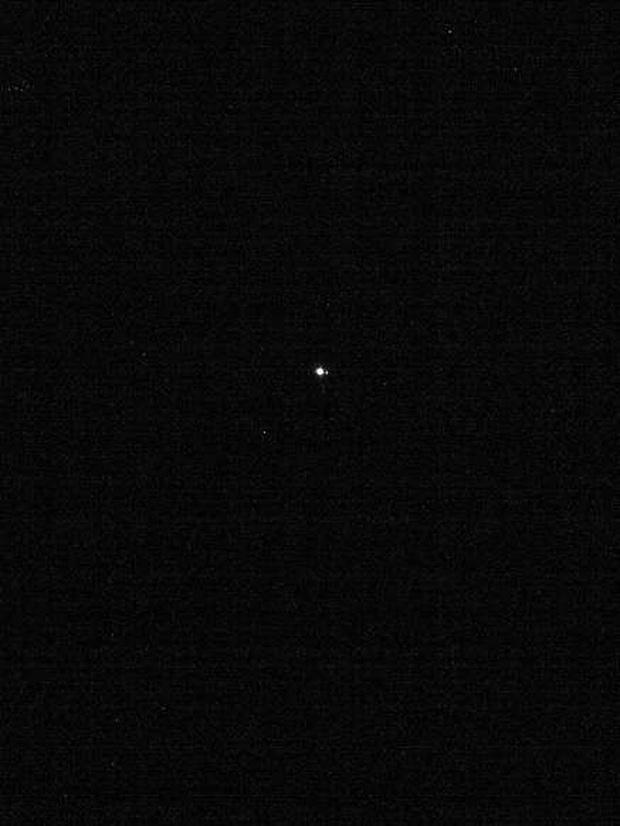 Trái Đất nhìn từ không gian qua những bức ảnh ấn tượng - Ảnh 13.
