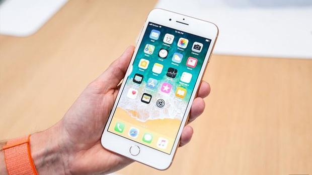 Chọn smartphone từ chơi game tới thi đấu eSports chuyên nghiệp: iPhone không kèn không trống vẫn cho Xiaomi, Oppo rồi Samsung... hít khói mệt nghỉ! - Ảnh 4.