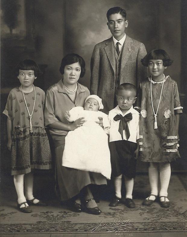 Người Nhật xa xứ níu giữ phong vị ngày Tết Oshogatsu suốt 4 thế hệ cùng những món ăn truyền thống - Ảnh 4.