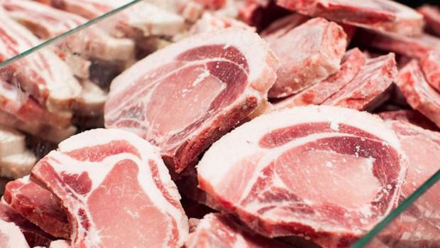 Thịt lợn dễ ăn, ngon miệng, lại đang tăng giá, nhưng có 6 loại thịt lợn đừng nên ăn nếu không muốn đau dạ dày, bị ung thư - Ảnh 2.
