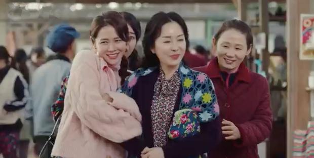 3 hạt sạn khó hiểu của Crash Landing On You: Chị đẹp Son Ye Jin tắm từ sáng đến tối mà vẫn chưa xong? - Ảnh 6.