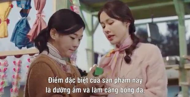 3 hạt sạn khó hiểu của Crash Landing On You: Chị đẹp Son Ye Jin tắm từ sáng đến tối mà vẫn chưa xong? - Ảnh 8.
