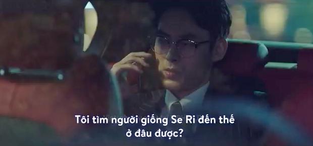 3 hạt sạn khó hiểu của Crash Landing On You: Chị đẹp Son Ye Jin tắm từ sáng đến tối mà vẫn chưa xong? - Ảnh 16.