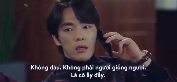 3 hạt sạn khó hiểu của Crash Landing On You: Chị đẹp Son Ye Jin tắm từ sáng đến tối mà vẫn chưa xong? - Ảnh 15.