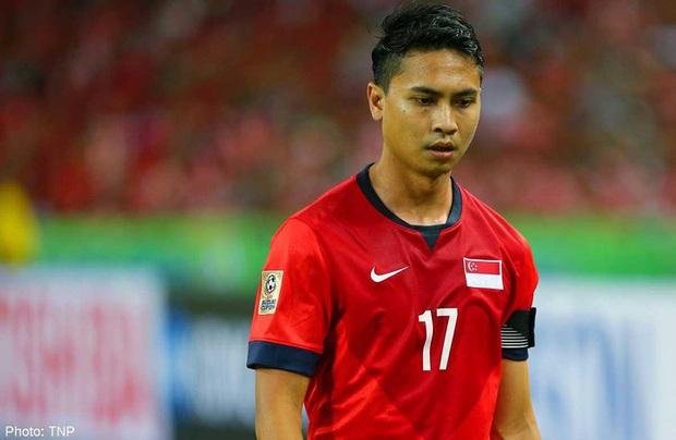 Tranh cãi việc huyền thoại Thái Lan đánh bại HLV Park Hang-seo ở đội hình tiêu biểu bóng đá Đông Nam Á của thập niên - Ảnh 12.