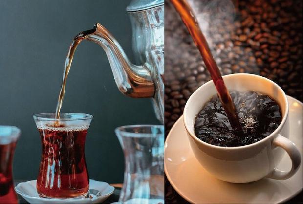 Thêm một loại nước thần để uống sau Tết giúp bạn giảm được tới 6kg/tháng từ bác sĩ người Nhật - Ảnh 3.