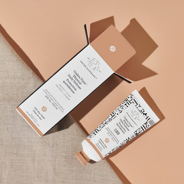 9 món skincare các beauty editor xui bạn dùng để có làn da đẹp mĩ mãn trong năm 2020, có món chưa đến 200k - Ảnh 4.