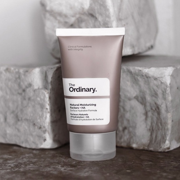 9 món skincare các beauty editor xui bạn dùng để có làn da đẹp mĩ mãn trong năm 2020, có món chưa đến 200k - Ảnh 5.