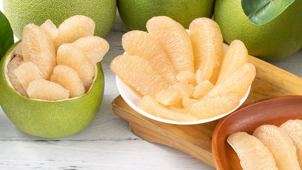 Nếu phát hiện mình mắc bệnh tiểu đường, bạn cần nạp ngay 6 loại thực phẩm để giảm lượng đường trong máu - Ảnh 5.