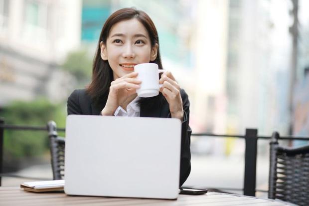 Thêm một loại nước thần để uống sau Tết giúp bạn giảm được tới 6kg/tháng từ bác sĩ người Nhật - Ảnh 1.
