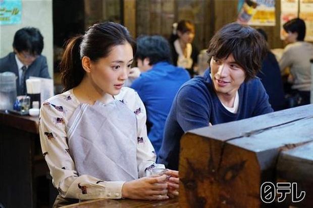 Trạm Kế Tiếp Hạnh Phúc dính tin đồn đạo nhái phim Nhật, biên kịch lên tiếng đáp trả cực căng - Ảnh 3.