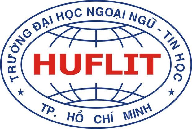 Logo trong album mới của iKON giống 90% logo của trường Đại học HUFLIT TP. HCM, fan thắc mắc YG tuyển designer xuất thân từ Việt Nam hay gì? - Ảnh 3.