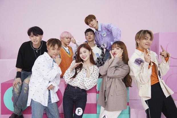 Fan hoang mang trước thông tin show giải trí Idol Room chính thức khép lại sau gần 2 năm lên sóng - Ảnh 3.