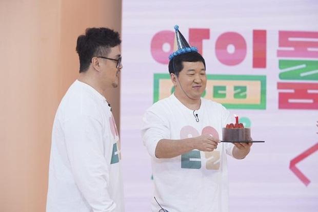 Fan hoang mang trước thông tin show giải trí Idol Room chính thức khép lại sau gần 2 năm lên sóng - Ảnh 4.