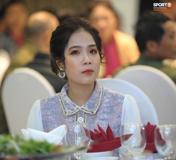 Cô chủ tiệm nail Huyền My chính thức trả lời về mối quan hệ với Quang Hải: Mình chưa trả lời được!!!! - Ảnh 3.