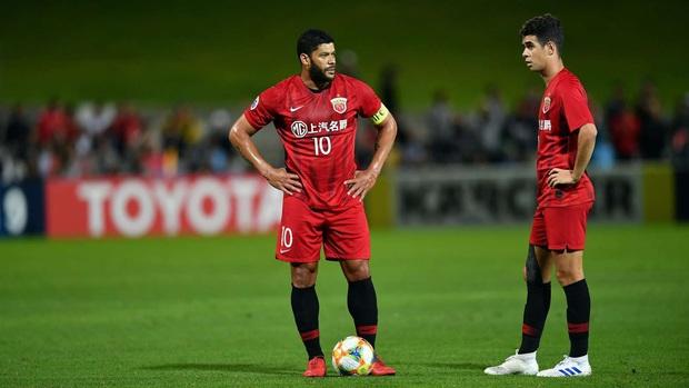 Lo ngại trở thành ổ dịch virus corona mới, bóng đá Hàn Quốc sẵn sàng hành động quyết liệt như Trung Quốc - Ảnh 2.