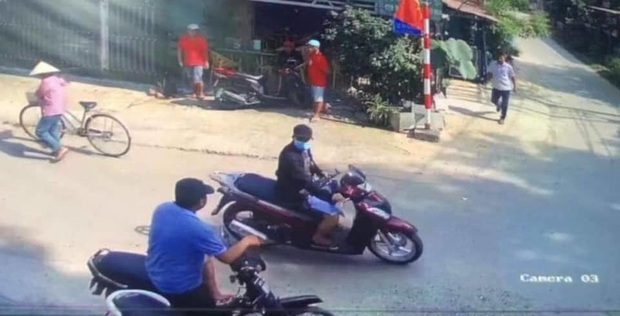Thêm 1 tài xế xe ôm công nghệ tử vong, nghi do hung thủ nổ súng bắn chết 4 người ở Sài Gòn sát hại - Ảnh 4.