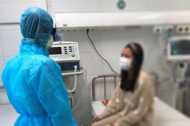 Xem xét cho học sinh nghỉ học, tạm dừng thổi nồng độ cồn để tránh lây lan virus corona - Ảnh 2.