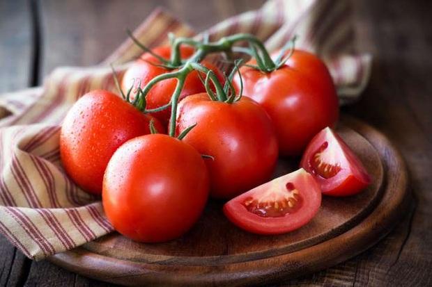 9 loại thực phẩm tự nhiên có nhiều tác dụng trong việc ngừa ung thư mà nhà nào cũng có - Ảnh 3.