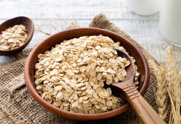 9 loại thực phẩm tự nhiên có nhiều tác dụng trong việc ngừa ung thư mà nhà nào cũng có - Ảnh 4.