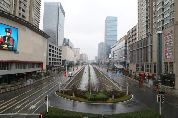 Trung Quốc đã phong tỏa 16 thành phố với 46 triệu dân: Nhìn vào lịch sử để biết một biện pháp như vậy có hiệu quả hay không? - Ảnh 2.