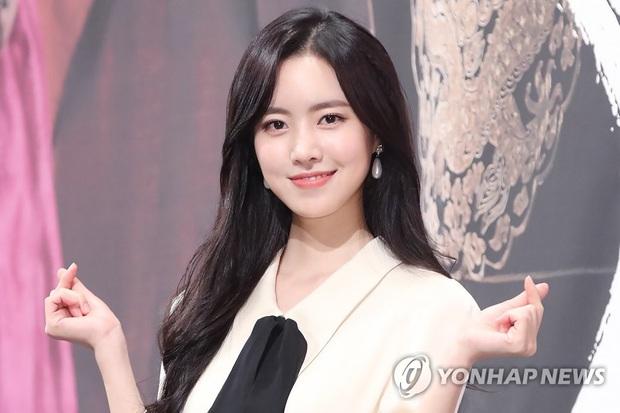 Tổ hợp nhan sắc Jang Ki Yong và Lee Soo Hyuk xác nhận đóng phim mới của đài KBS Born Again - Ảnh 3.