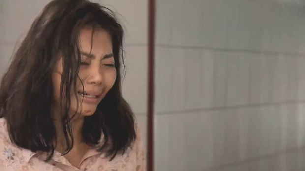 10 cảnh nóng trên truyền hình Việt không dành cho thiếu nhi: Ai làm lại Mợ Ba Cao Thái Hà với KPI khủng thế này? - Ảnh 5.