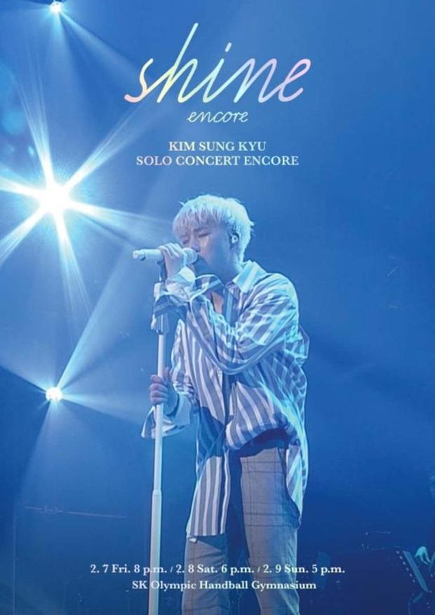 Lịch trình sao Kpop lao đao vì đại dịch Virus Corona: Taeyeon huỷ solo concert, Lisa hoãn lịch quay tại Trung Quốc, riêng Winner vẫn tổ chức concert tại Việt Nam - Ảnh 6.